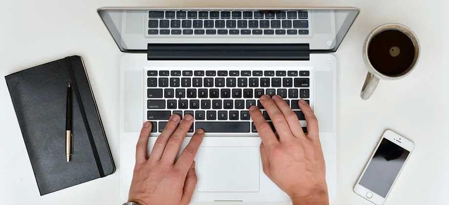 write for uus - Write For Us